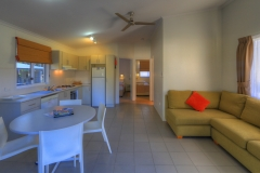 durras beach 2 bedroom villas