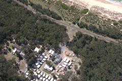 Aerial Photo (1)