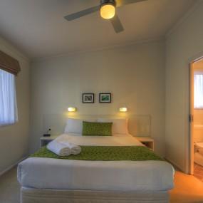 Durras Beach Couples Villas